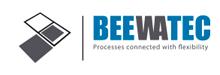 beewatec_logo_h01