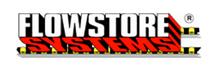 flowstore_logo_h01