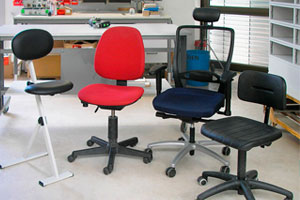 products_ergonomics_01